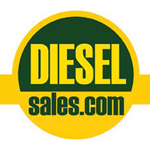 Heavy Quip, Inc. dba Diesel Sales Logo