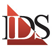 ISoft Data Systems Logo